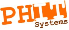 PH IT Systems